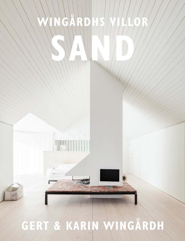 SAND_Omslag_Mattias Hamrén_preview - kopia