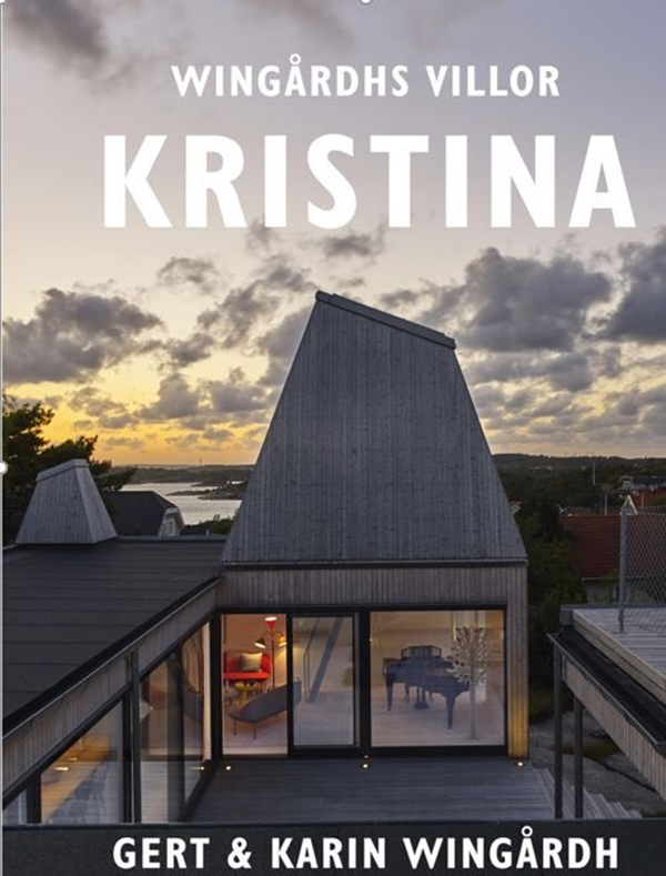 Wingårdhs villor - Kristina_preview - kopia