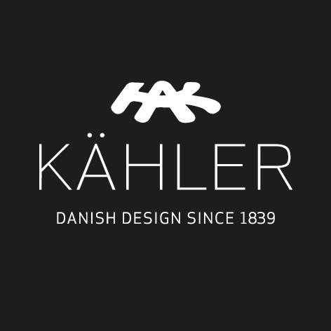 kahler design logo