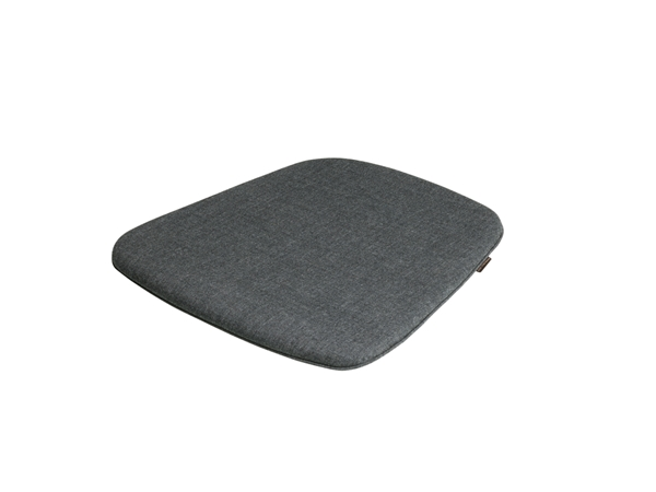 10108_N70 - seat cushion_ dark blue grey