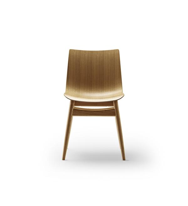 Ascalon_BA001-Preludia-Wood-Oak_Front-3