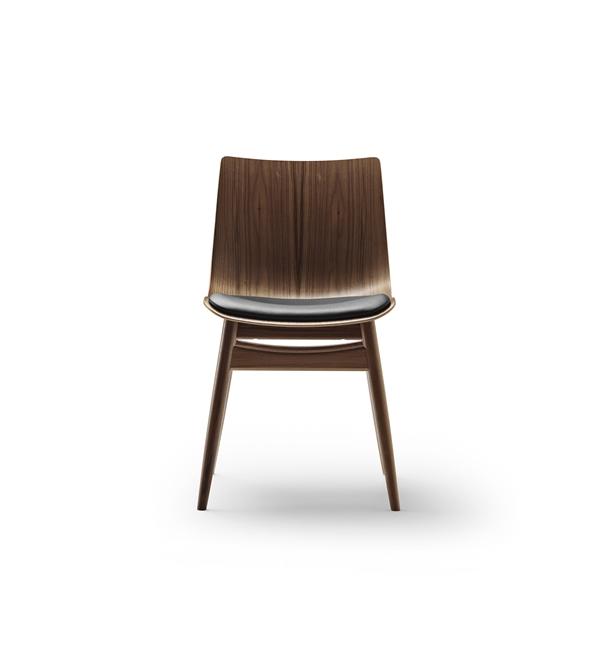 Ascalon_BA001S-Preludia-Wood-Walnut-Thor301_Front-2