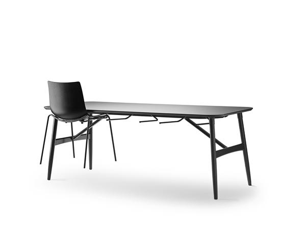 Ascalon_BA101-Preludia-Table-Chair-Hanger_Detail-1