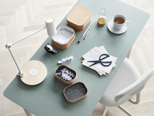 IKEA_FULLFOLJA_sax_SAMMANHANG_lada_med_lock_PH152717-1