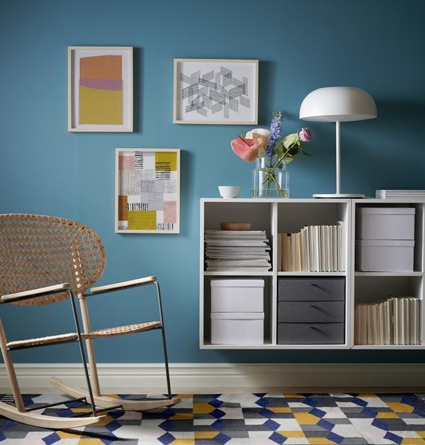 IKEA_GRONADAL_gungstol_NYMANE_bordslampa_PH152732