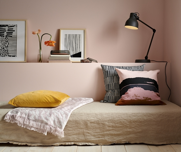 IKEA_HEKTAR_arbetslampa_ELDTOREL_kuddfodral_VENDLA_kuddfodral_PH152737