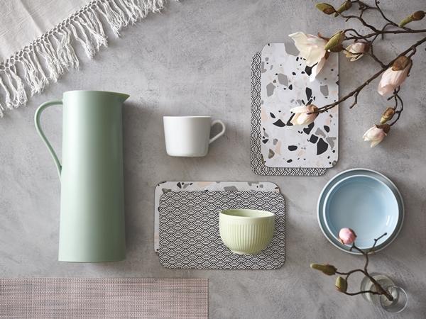 IKEA_MEDFORA_bricka_MORGONTE_tallrik_skal_BEHOVD_termoskanna_PH152835