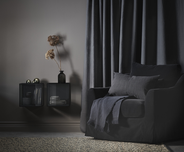 IKEA_SAMMANHANG_tittskap_med_lock_AINA_gardiner_JOFRID_plad_PH152736