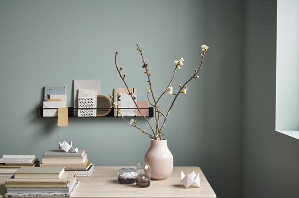 IKEA_SAMMANHANG_vagghylla_GRADVIS_vas_PH152713