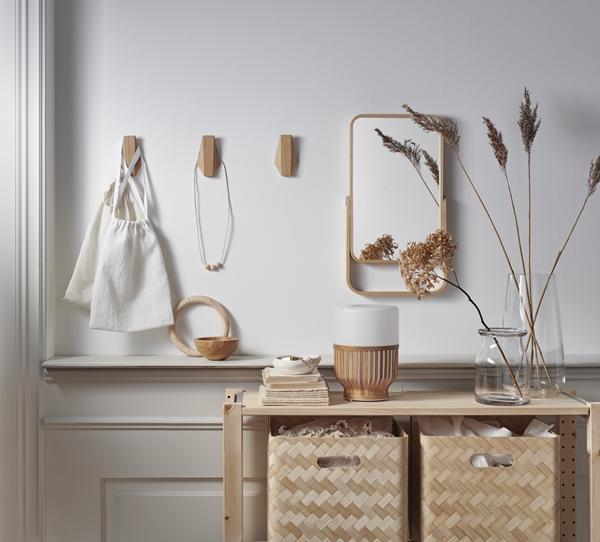 IKEA_SKUGGIS_krok_BULLIG_lada_IKORNNES_bordsspegel_PH152735