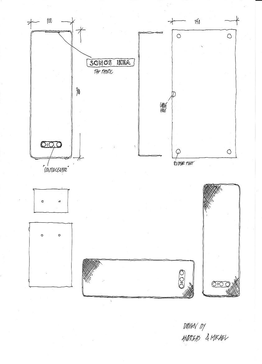 SONOS-IKEA-handritning-16-05-2018_1