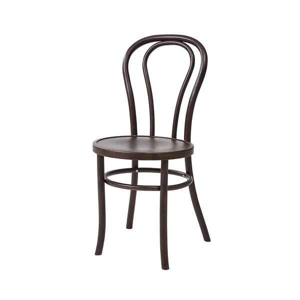 IKEA_BJURAN_stol_morkbrun_PE688235