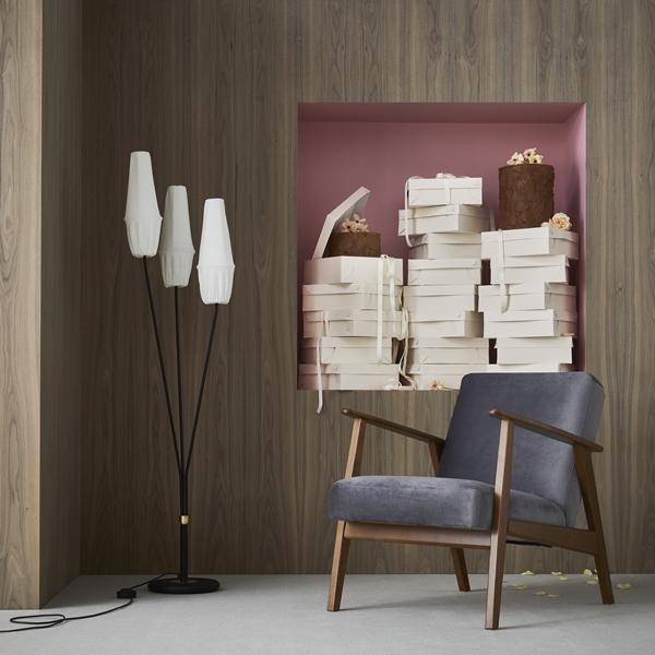IKEA_EKENASET_fatolj_gra_aug_2018
