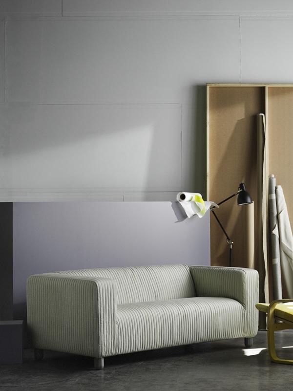 IKEA_KLIPPAN_soffa_LYCKEBYN_beige_PH155413