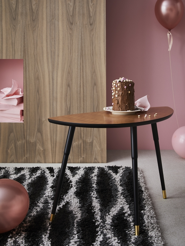 IKEA_LOVBACKEN_sidobord_brun_aug_2018