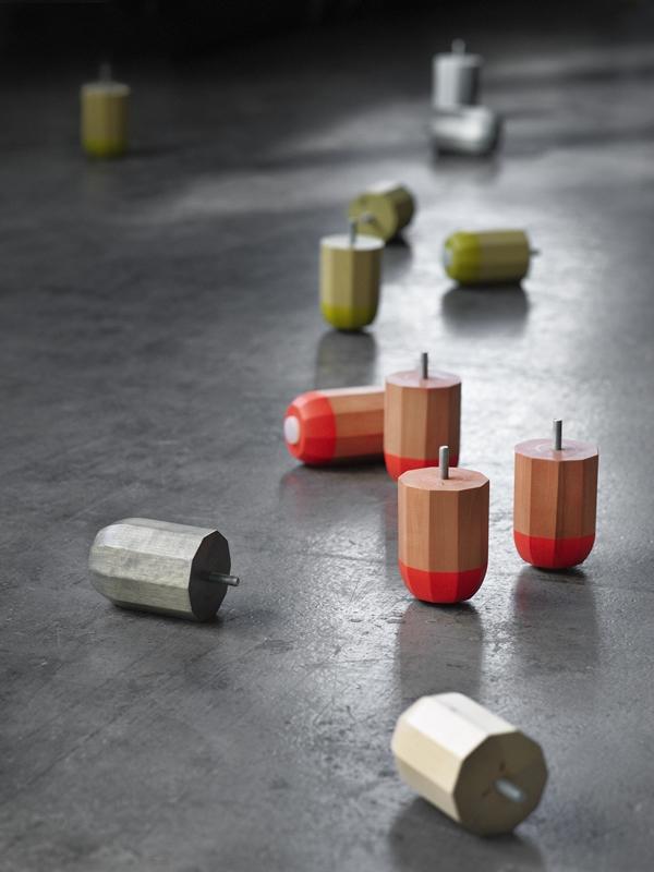 IKEA_LYSKRAFT_ben
