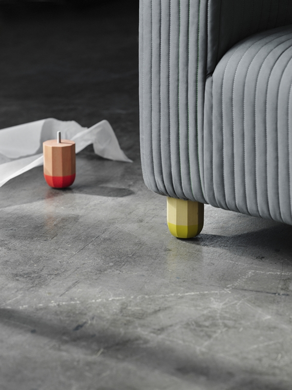 IKEA_LYSKRAFT_ben_KLIPPAN_LYCKEBYN_soffa_PH155305