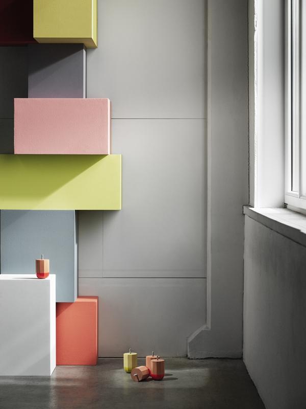 IKEA_LYSKRAFT_ben_PH155321