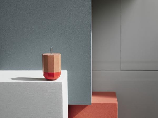 IKEA_LYSKRAFT_ben_orange_PH155322