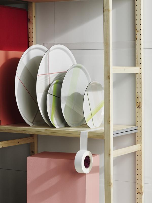 IKEA_LYSKRAFT_brickor_PH155311