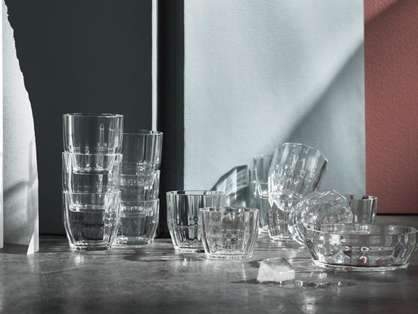 IKEA_LYSKRAFT_glas_skal_PH155313