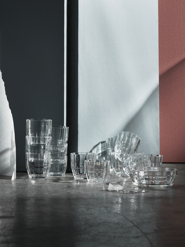 IKEA_LYSKRAFT_glas_skal_PH155314