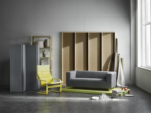 IKEA_LYSKRAFT_soffa_fatolj