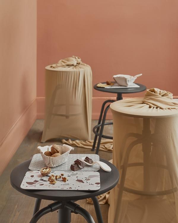 IKEA_MEDFORA_bricka_PH152439