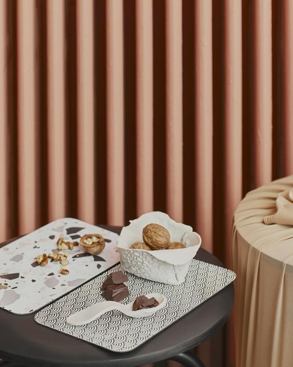 IKEA_MEDFORA_bricka_PH152440