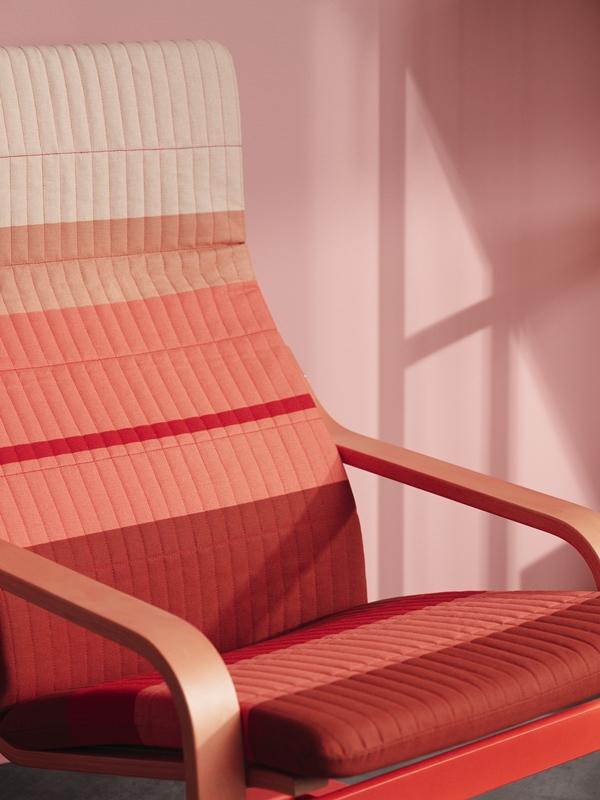 IKEA_POANG_fatolj_LYSKRAFT_plyma
