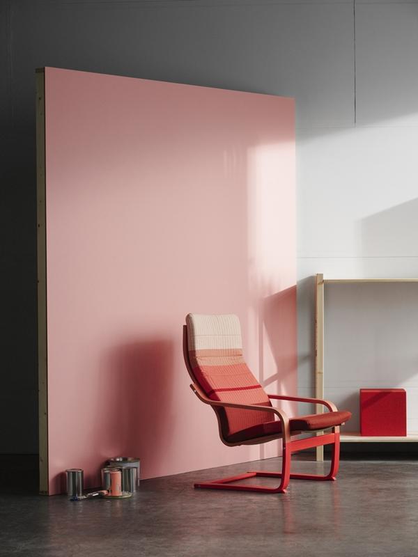 IKEA_POANG_fatolj_plyma_LYSKRAFT_rod_PH155315