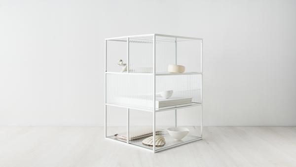 IKEA_SAMMANHANG_PH154365