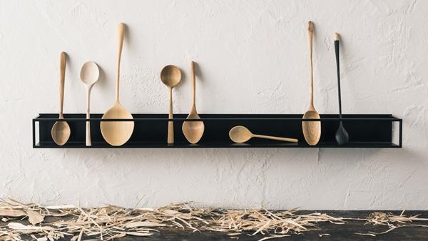 IKEA_SAMMANHANG_PH154373