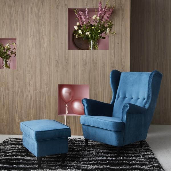 IKEA_STRANDMON_oronlappsfatolj_aug_2018