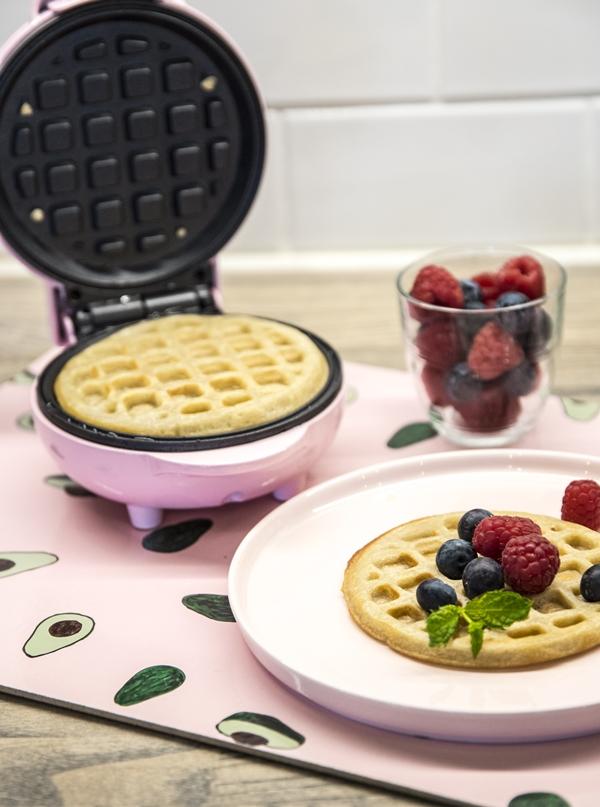 waffle_pink_3