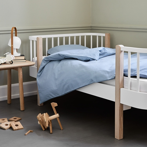 FACET_kids_bed_linen_Po_der_Blue_interior