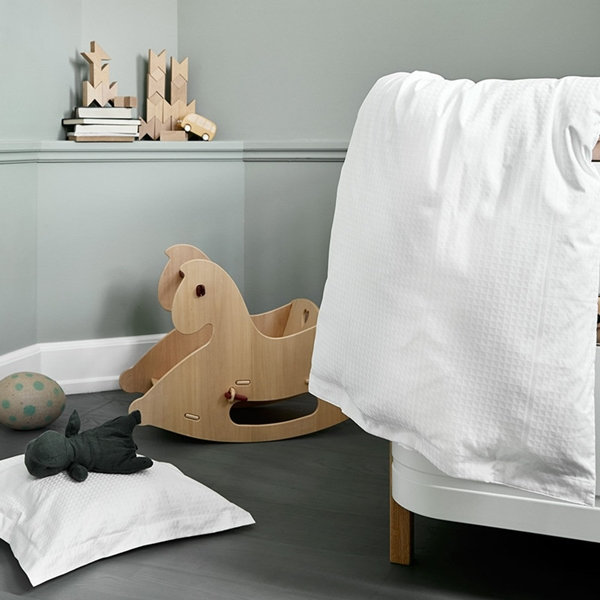 FACET_kids_bed_linen__hite_interior