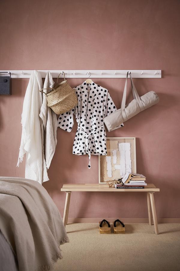 IKEA_katalogen_2019_Extra_inspiration_Oas_i_stan_PH152331