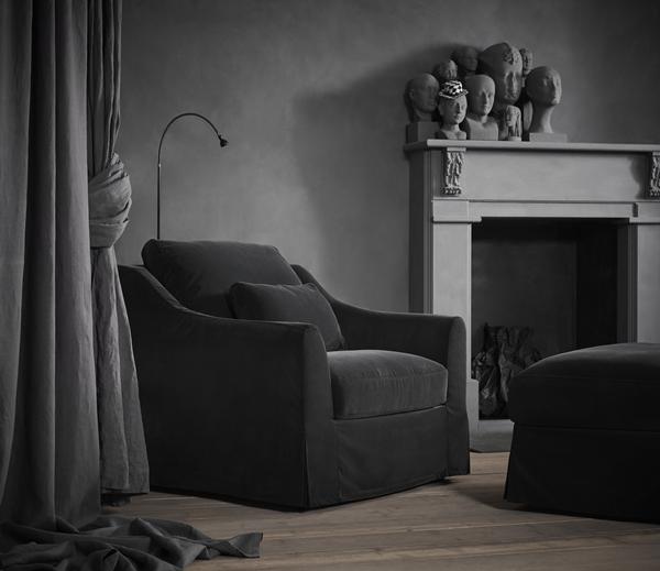 IKEA_katalogen_2019_FARLOV_fatolj_PH151954