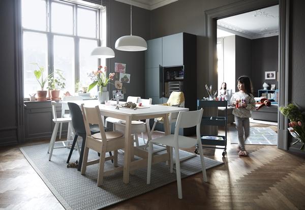 IKEA_katalogen_2019_Fullt_hus_sid120_PH152794