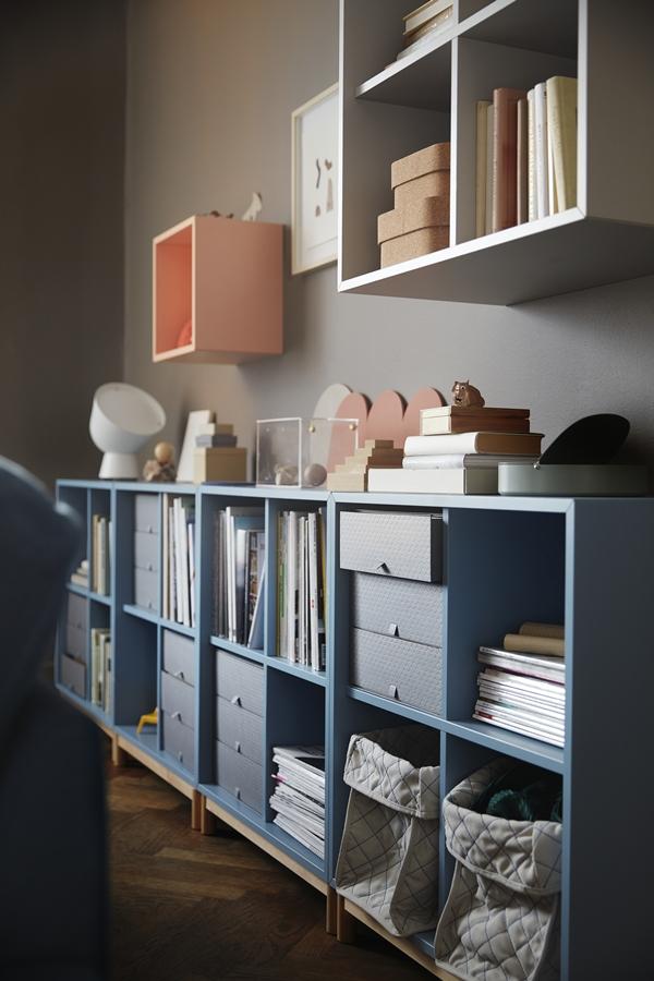 IKEA_katalogen_2019_Fullt_hus_sid122_PH151473