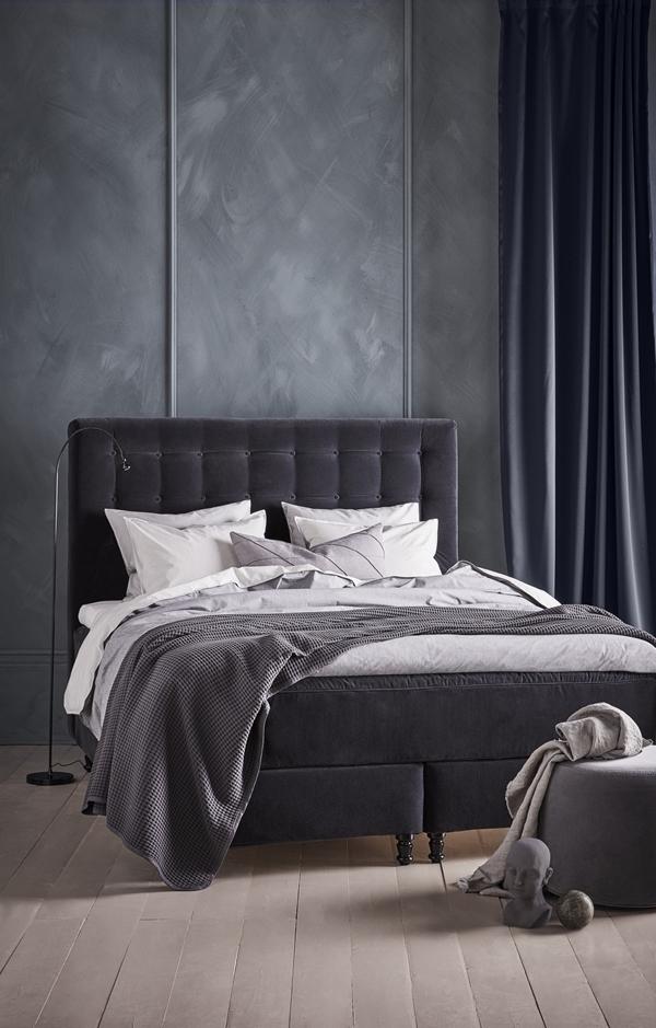 IKEA_katalogen_2019_KONGSFJORD_kontinentalsang_PH151663