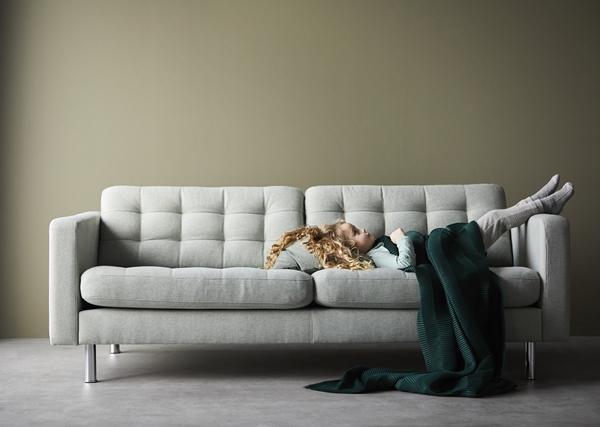 IKEA_katalogen_2019_LANDSKRONA_soffa_3sits_PH151988