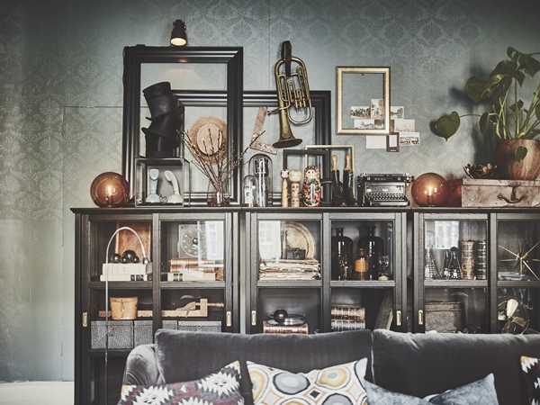 IKEA_katalogen_2019_Mysig_maximalism_Sid_4_PH151218