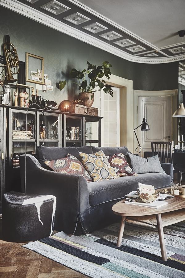 IKEA_katalogen_2019_Mysig_maximalism_Sid_72_PH151214