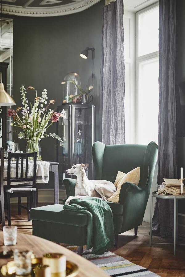 IKEA_katalogen_2019_Mysig_maximalism_Sid_74_PH151364