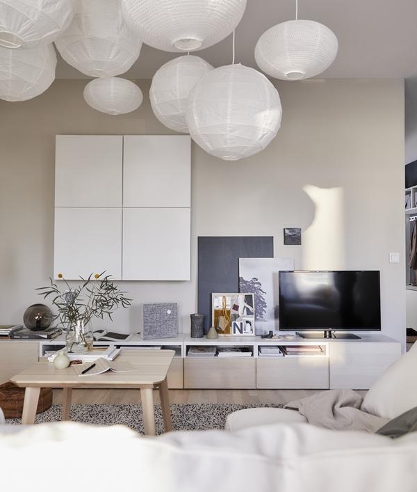IKEA_katalogen_2019_Oas_i_stan_Sid_10_PH152624