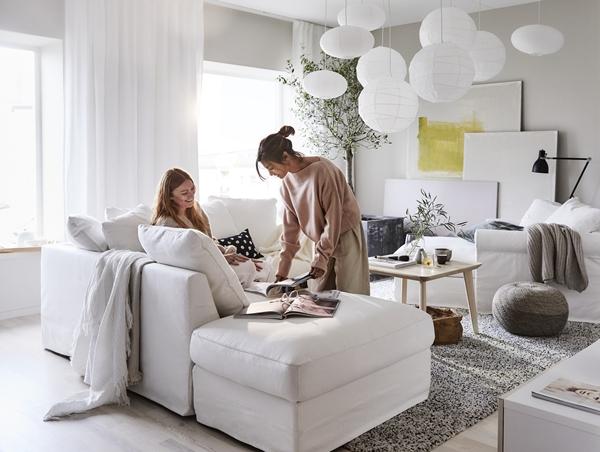 IKEA_katalogen_2019_Oas_i_stan_Sid_8_PH152610 (1)