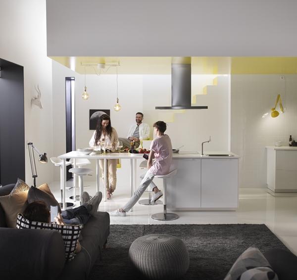 IKEA_katalogen_2019_Oppen_for_forandring_Sid_144_PH151892