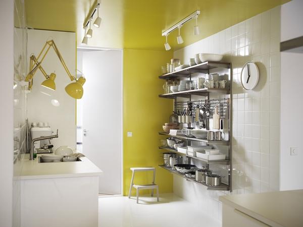IKEA_katalogen_2019_Oppen_for_forandring_Sid_145_PH151829